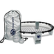 Wild Sports Penn State Nittany Lions Strike Jam Combo Game