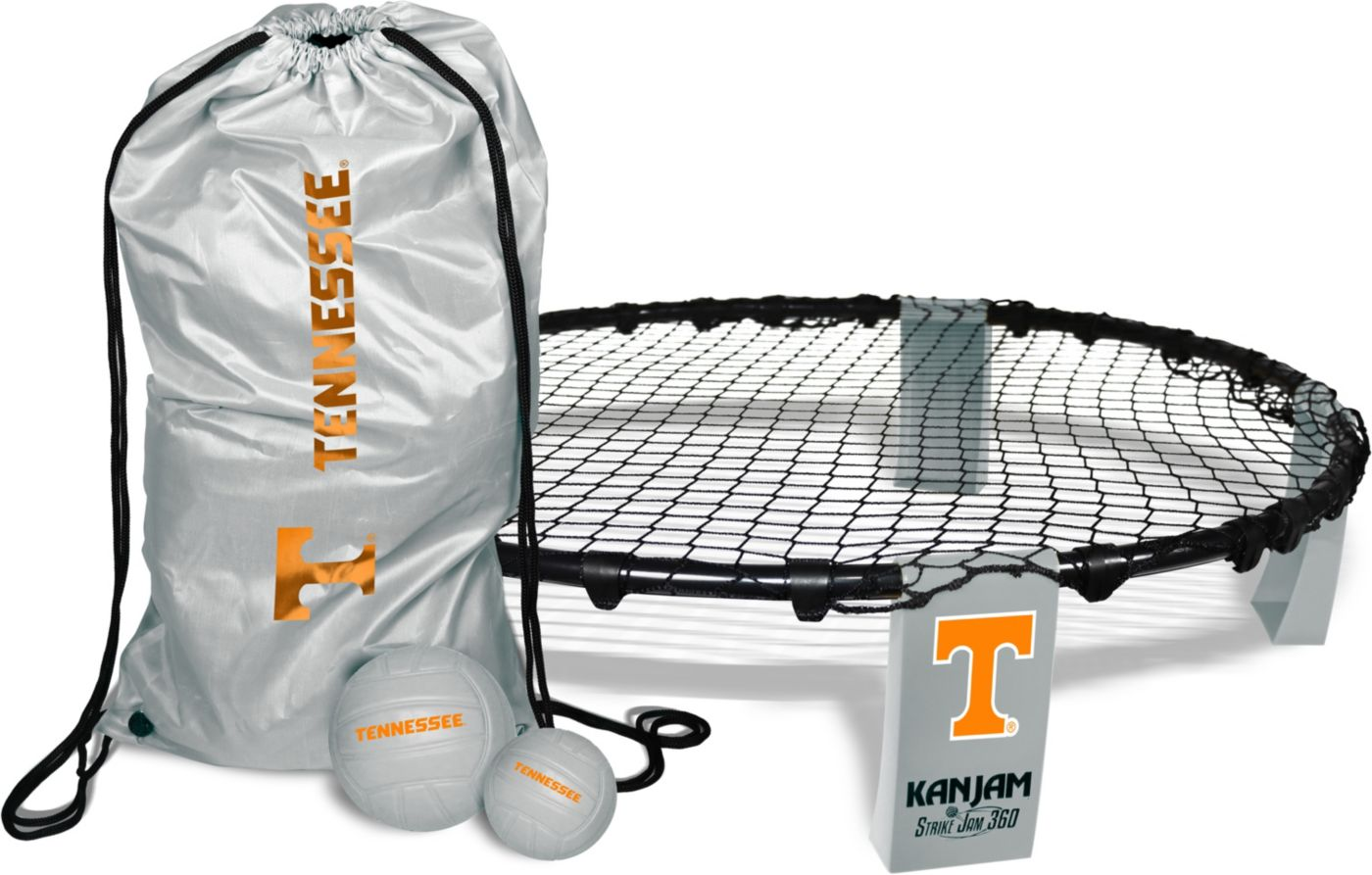 Wild Sports Tennessee Volunteers Strike Jam Combo Game