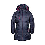 Kamik Girls' Lyla Winter Jacket