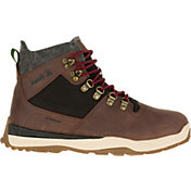 Men's Boots | Best Price Guarantee at DICK'S