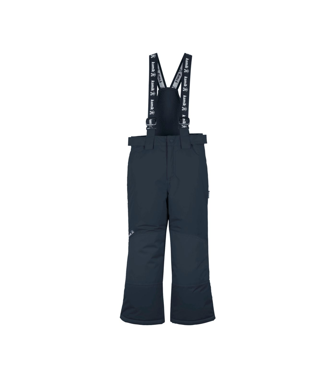 Kamik Boys' Harper Snow Pants