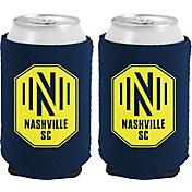 Kolder Nashville SC Can Coozie