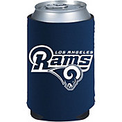 Kolder Los Angeles Rams Can Coozie