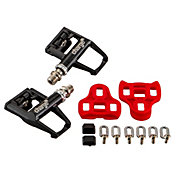 Charge Road Clipless Bike Pedals