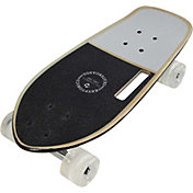 "Kryptonics Stubby 19"" Skateboard"