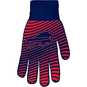 Sports Vault Buffalo Bills BBQ Glove
