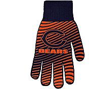 Sports Vault Chicago Bears BBQ Glove