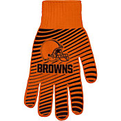 Sports Vault Cleveland Browns BBQ Glove