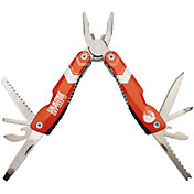 Sports Vault Cleveland Browns Utility Multi-tool