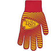 Sports Vault Kansas City Chiefs BBQ Glove