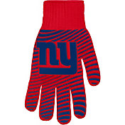Sports Vault New York Giants BBQ Glove