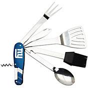 Sports Vault New York Giants BBQ Multi-Tool