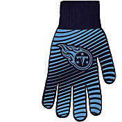 Sports Vault Tennessee Titans BBQ Glove