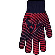 Sports Vault Houston Texans BBQ Glove