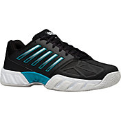 K-Swiss Bigshot Light 3 Tennis Shoes