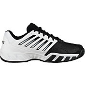 K-Swiss Men's Bigshot Light 3 Tennis Shoes