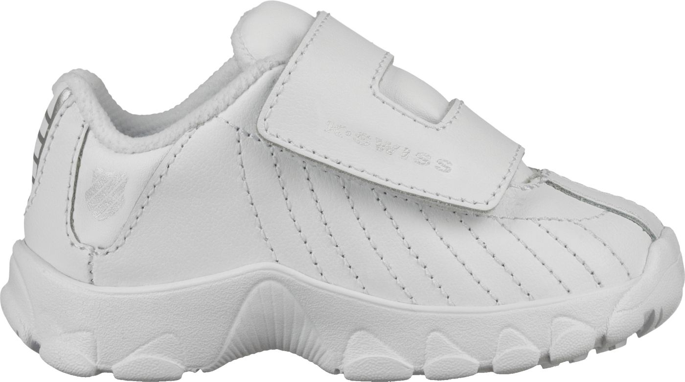 K-Swiss Toddler ST329 Shoes