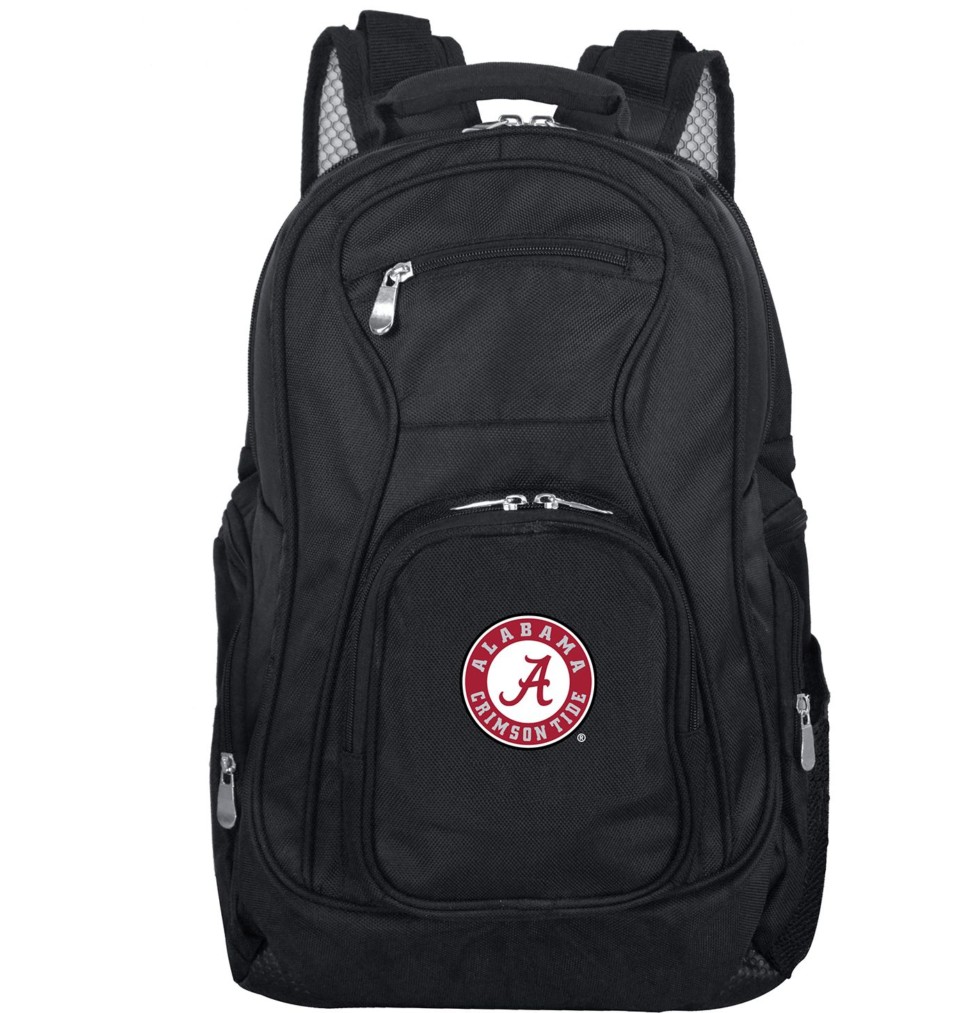Mojo Alabama Crimson Tide Laptop Backpack