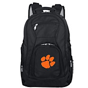 Mojo Clemson Tigers Laptop Backpack