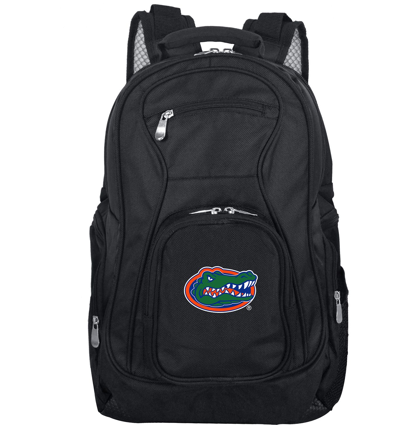 Mojo Florida Gators Laptop Backpack