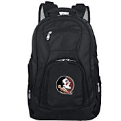 Mojo Florida State Seminoles Laptop Backpack