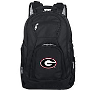 Mojo Georgia Bulldogs Laptop Backpack