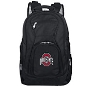 Mojo Ohio State Buckeyes Laptop Backpack