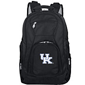 Mojo Kentucky Wildcats Laptop Backpack