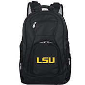 Mojo LSU Tigers Laptop Backpack