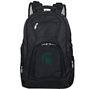 Mojo Michigan State Spartans Laptop Backpack