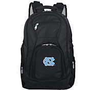 Mojo North Carolina Tar Heels Laptop Backpack