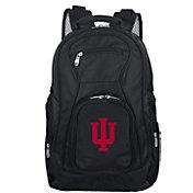 Mojo Indiana Hoosiers Laptop Backpack