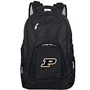 Mojo Purdue Boilermakers Laptop Backpack