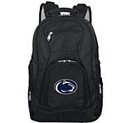 Mojo Penn State Nittany Lions Laptop Backpack