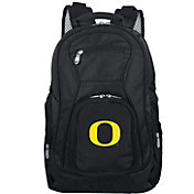 Mojo Oregon Ducks Laptop Backpack