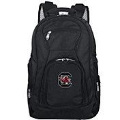 Mojo South Carolina Gamecocks Laptop Backpack