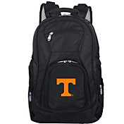 Mojo Tennessee Volunteers Laptop Backpack