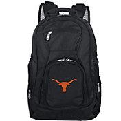 Mojo Texas Longhorns Laptop Backpack