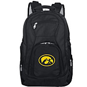 Mojo Iowa Hawkeyes Laptop Backpack