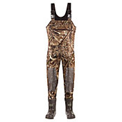 LaCrosse Super Brush Tuff Waders