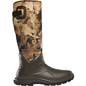LaCrosse Men's AeroHead Sport 16'' GORE OPTIFADE Marsh 3.5mm Waterproof Hunting Boots