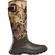 LaCrosse Men's AeroHead Sport 16'' GORE OPTIFADE Marsh 3.5mm Waterproof Hunting Boots