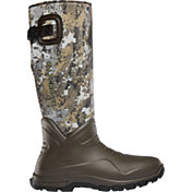LaCrosse Men's AeroHead Sport 16'' Gore OPTIFADE Elevated II 7.0mm Waterproof Hunting Boots