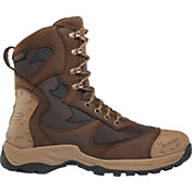 LaCrosse Men's Atlas 8'' Waterproof Hunting Boots