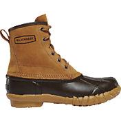 LaCrosse Women's Uplander II 6'' Waterproof Hunting Boots