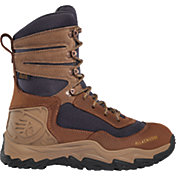 LaCrosse Women's Windrose 8'' Waterproof Hunting Boots
