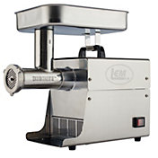 LEM Big Bite Electric Grinder