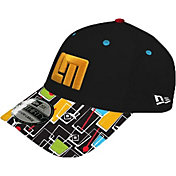 New Era x Loudmouth Happy Hour Golf Hat