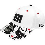 New Era x Loudmouth Mona Golf Hat