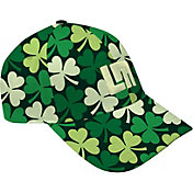 Loudmouth Men's Sham Totally Rocks Golf Hat